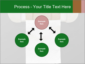 A last pad PowerPoint Template - Slide 91