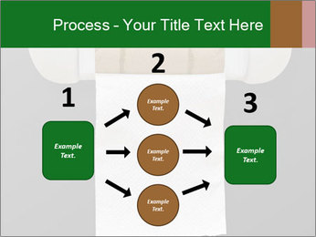A last pad PowerPoint Template - Slide 92