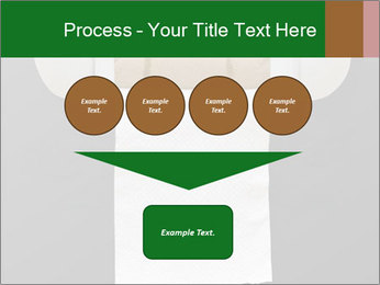 A last pad PowerPoint Template - Slide 93