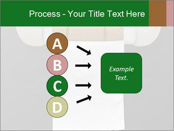 A last pad PowerPoint Templates - Slide 94