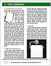 0000092968 Word Template - Page 3