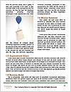 0000092968 Word Template - Page 4