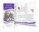 0000092969 Brochure Template