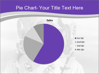 Portrait of man PowerPoint Templates - Slide 36