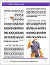 0000092969 Word Template - Page 3