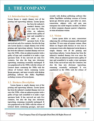 0000092970 Word Template - Page 3