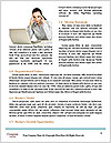 0000092970 Word Templates - Page 4