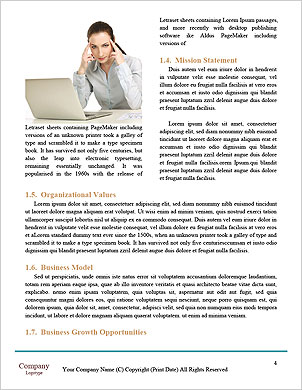 0000092970 Word Template - Page 4