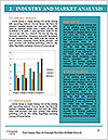 0000092970 Word Templates - Page 6