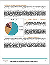 0000092970 Word Templates - Page 7