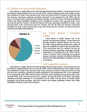 0000092970 Word Template - Page 7