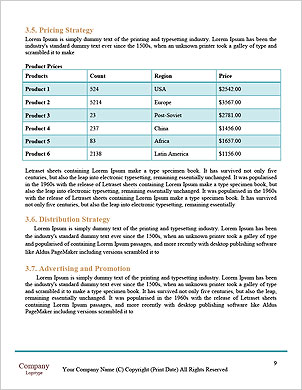 0000092970 Word Template - Page 9