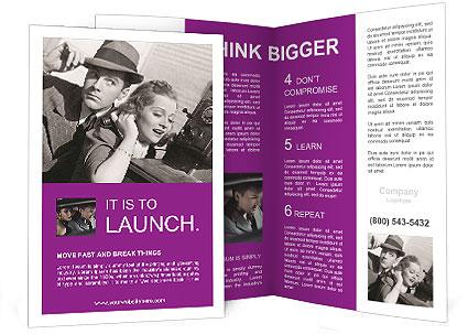 0000092971 Brochure Template