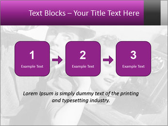 Telephone PowerPoint Template - Slide 71