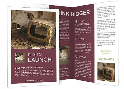 0000092972 Brochure Templates