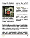 0000092972 Word Template - Page 4