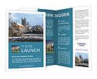 0000092973 Brochure Templates