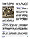 0000092973 Word Template - Page 4