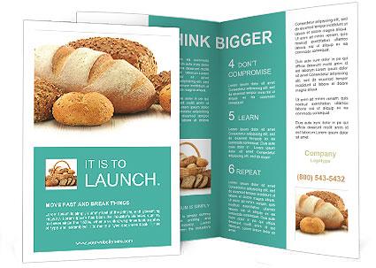0000092974 Brochure Template