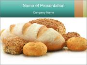 Composition PowerPoint Templates