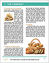 0000092974 Word Templates - Page 3