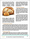 0000092974 Word Templates - Page 4