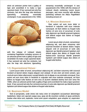 0000092974 Word Template - Page 4