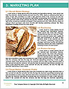 0000092974 Word Templates - Page 8