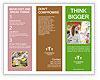 0000092975 Brochure Template