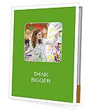 0000092975 Presentation Folder