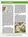 0000092975 Word Templates - Page 3