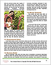 0000092975 Word Templates - Page 4