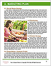 0000092975 Word Templates - Page 8