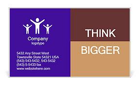 0000092976 Business Card Templates