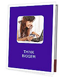 0000092976 Presentation Folder