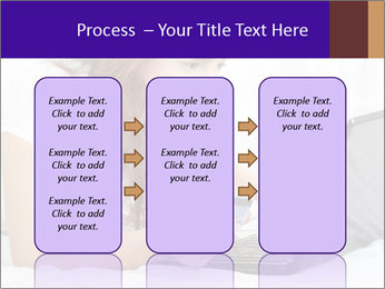 Cute online shopping PowerPoint Templates - Slide 86