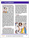 0000092976 Word Templates - Page 3