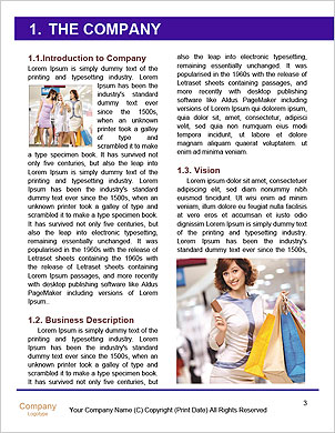 0000092976 Word Template - Page 3