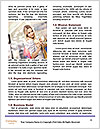 0000092976 Word Templates - Page 4