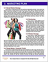 0000092976 Word Templates - Page 8