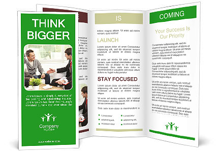 0000092977 Brochure Template