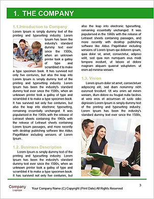 0000092977 Word Template - Page 3