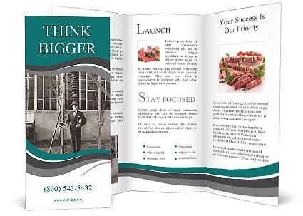 0000092978 Brochure Templates