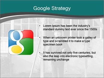 Man PowerPoint Templates - Slide 10
