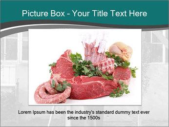 Man PowerPoint Templates - Slide 15