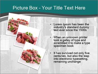 Man PowerPoint Templates - Slide 17