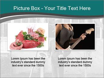 Man PowerPoint Templates - Slide 18