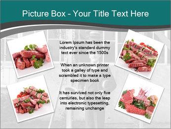 Man PowerPoint Templates - Slide 24