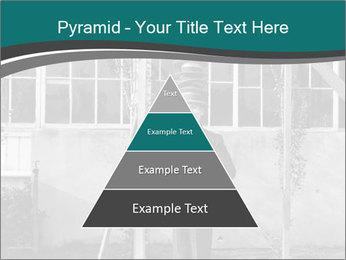 Man PowerPoint Templates - Slide 30