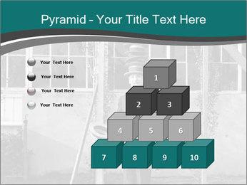Man PowerPoint Templates - Slide 31